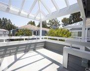 79     Bradbury, Newport Beach image