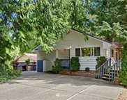 19624 89th Place NE, Bothell image