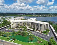 5855 Midnight Pass Road Unit 427, Sarasota image