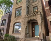1502 North Cleveland Avenue, Chicago image