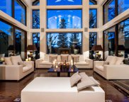 2919 Ancient Cedars Lane, Whistler image