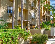 4077 3rd Ave Unit #306, Mission Hills image