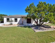 3709 Rock Terrace Dr, Lago Vista image