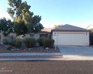 4878 W Hurston, Tucson image