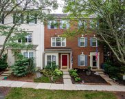 42993 Astell St, Chantilly image