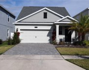 4613 Terry Town Drive, Kissimmee image