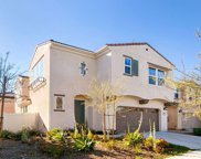 819 North Kidder Avenue, Covina image
