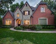 6207 Lavendale Avenue, Dallas image