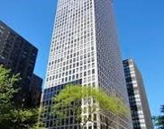 260 East Chestnut Street Unit 1702, Chicago image