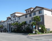 17230     Newhope Street   309 Unit 309, Fountain Valley image
