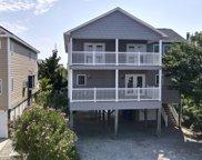 26 Pender Street, Ocean Isle Beach image