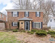 2642 Middlesex Drive, Toledo image