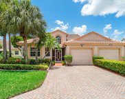 14383 Emerald Lake Drive SE, Delray Beach image