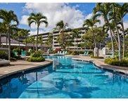 1 Keahole Place Unit 2501, Honolulu image