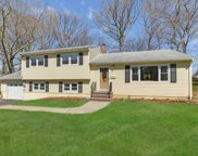 14 Clinton Place, Woodcliff Lake image