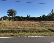 .89 Acre Hwy 813, Conway image