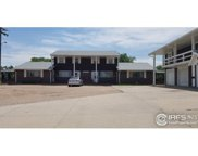 441 Plainview Ave, Sterling image
