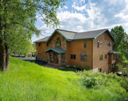 800 Amethyst Drive, Steamboat Springs image