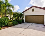 2562 Thyme Way, North Port image