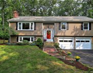 664 Booth Hill  Road, Trumbull image