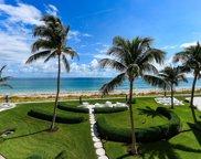 100 Sunrise Avenue Unit #301, Palm Beach image
