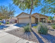 2567 W Sawtooth Way, Queen Creek image