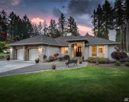 23712 201st Ave SE, Maple Valley image