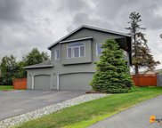 12133 Rolling Meadow Circle, Anchorage image