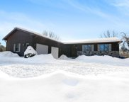 3820 E Stage Road, Ionia image