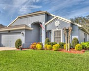 2439 Quiet Waters Loop, Ocoee image