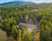 8610 South Warhawk Road, Conifer image