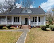 105 N Withlacoochee Ave., Marion image