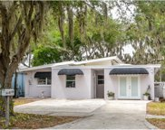 1014 Osage Street, Clearwater image
