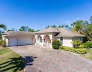 6521 Livingston Woods Ln, Naples image