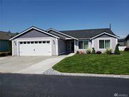 411 Willow St SW, Orting image