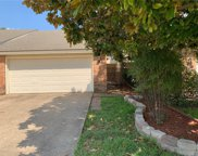710 Carriage Way, Duncanville image