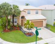 15810 Nw 11th St, Pembroke Pines image
