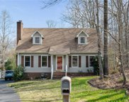 4876  Hickory Nut Court, Rock Hill image