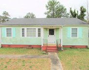 2438 Young Drive, Augusta image