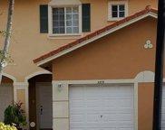 5573 Monte Carlo Place Unit #5573, Margate image