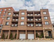 1906 Paterson Plank Rd, North Bergen image