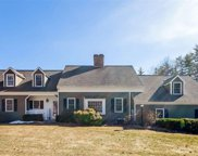 346 Forest Road, Wolfeboro image