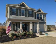 437 Winterfield Drive, Lexington image