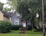 633 W Lexington Avenue, Elkhart image