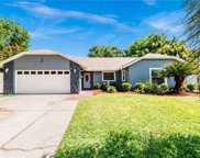 2924 Durin Court, Casselberry image