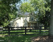 17864 SILCOTT SPRINGS ROAD, Purcellville image