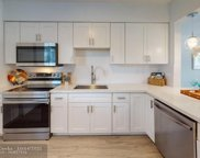311 NW 38th St, Oakland Park image