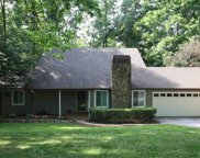 325 Seven Oaks Lane, Spartanburg image