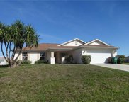 1161 NW 6th AVE, Cape Coral image