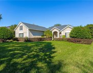 10225 Birch Tree Lane, Windermere image